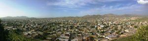 اَلیگودَرز مرکز شهرستان الیگودرز در استان لرستان است