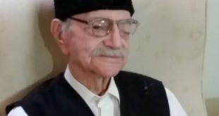 استاد امیر حسین بسحاق شاعر الیگودرزی از شعرای معاصر متولد الیگودرز و ساکن اراک هستند.