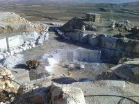 صنایع معدنی الیگودرز