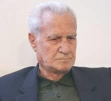 سید کمال الدین رضوی الیگودرزی