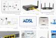 نگاهی به خطوط دسترسی اینترنت و تفاوت بین adsl و vdsl