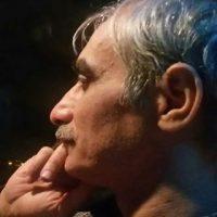 موسیقی شجریان از نگاه دکتر حمیدرضا بُسحاق