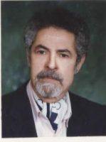 سید غفار حسینی نوبسنده الیگودرزی