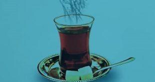 سرودههای تلخ و شيرين اثر دکتر محمود صادقی زاده