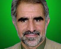 نسل انقلابی الیگودرز و دکتر علی محمد احمدی نماینده مردم الیگودرز