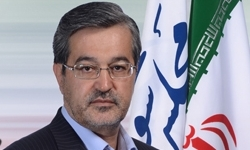 محمدتقی توکلی منتخب مردم الیگودرز