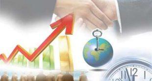 فرصت های سرمایه گذاری الیگودرز
