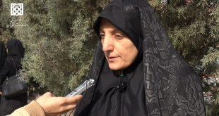 زهرا احمدی نژاد پزشک الیگودرزی