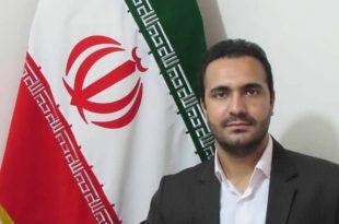 شهر سالم و انسان محور - دکتر احسان علیپوری